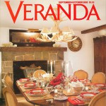 Veranda-Sept-Oct-2003-thumb