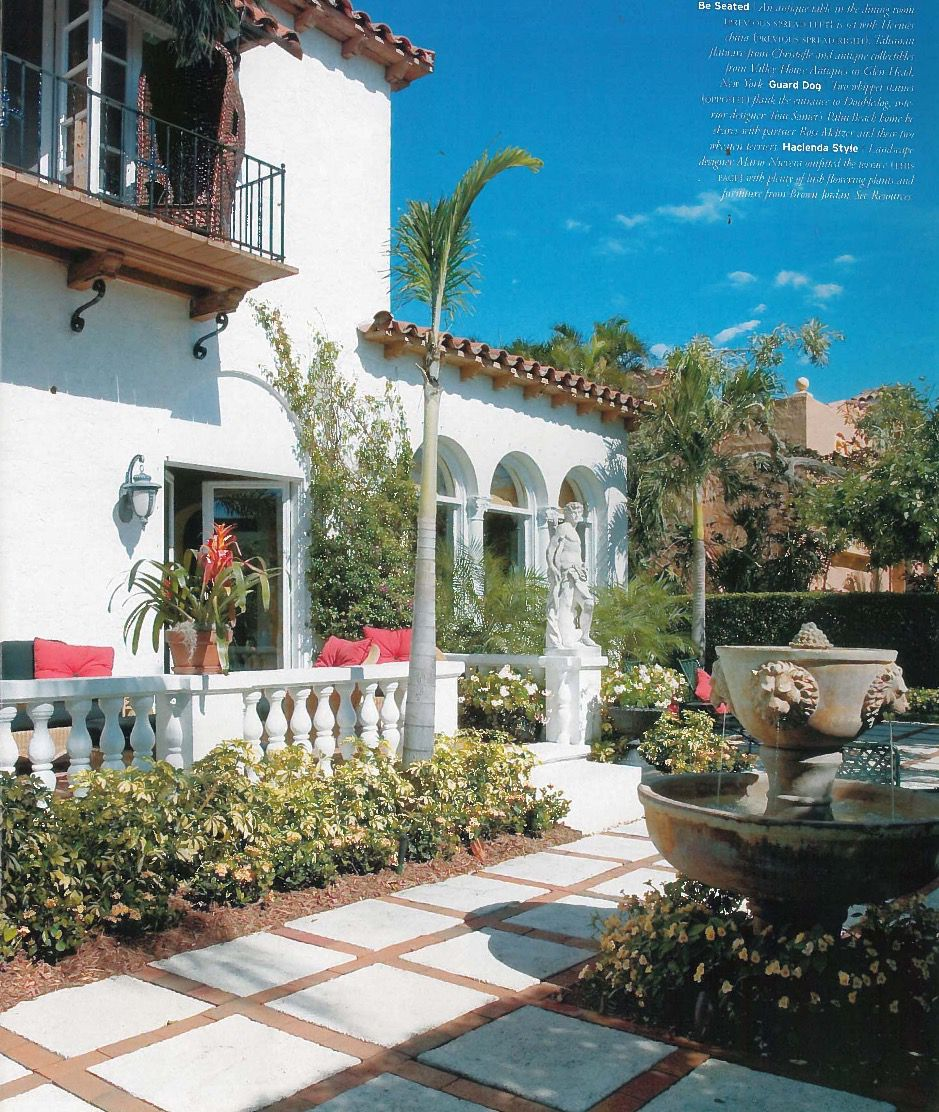 Cottages-Gardens-March-2006-5