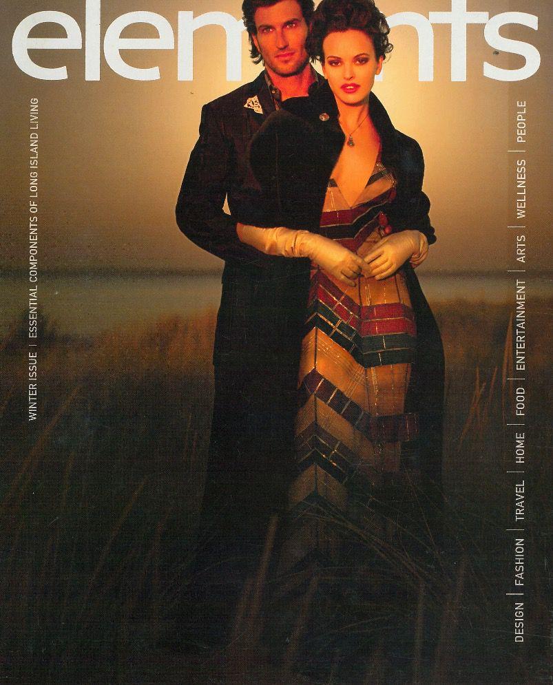 Elements-Dec-2003-1