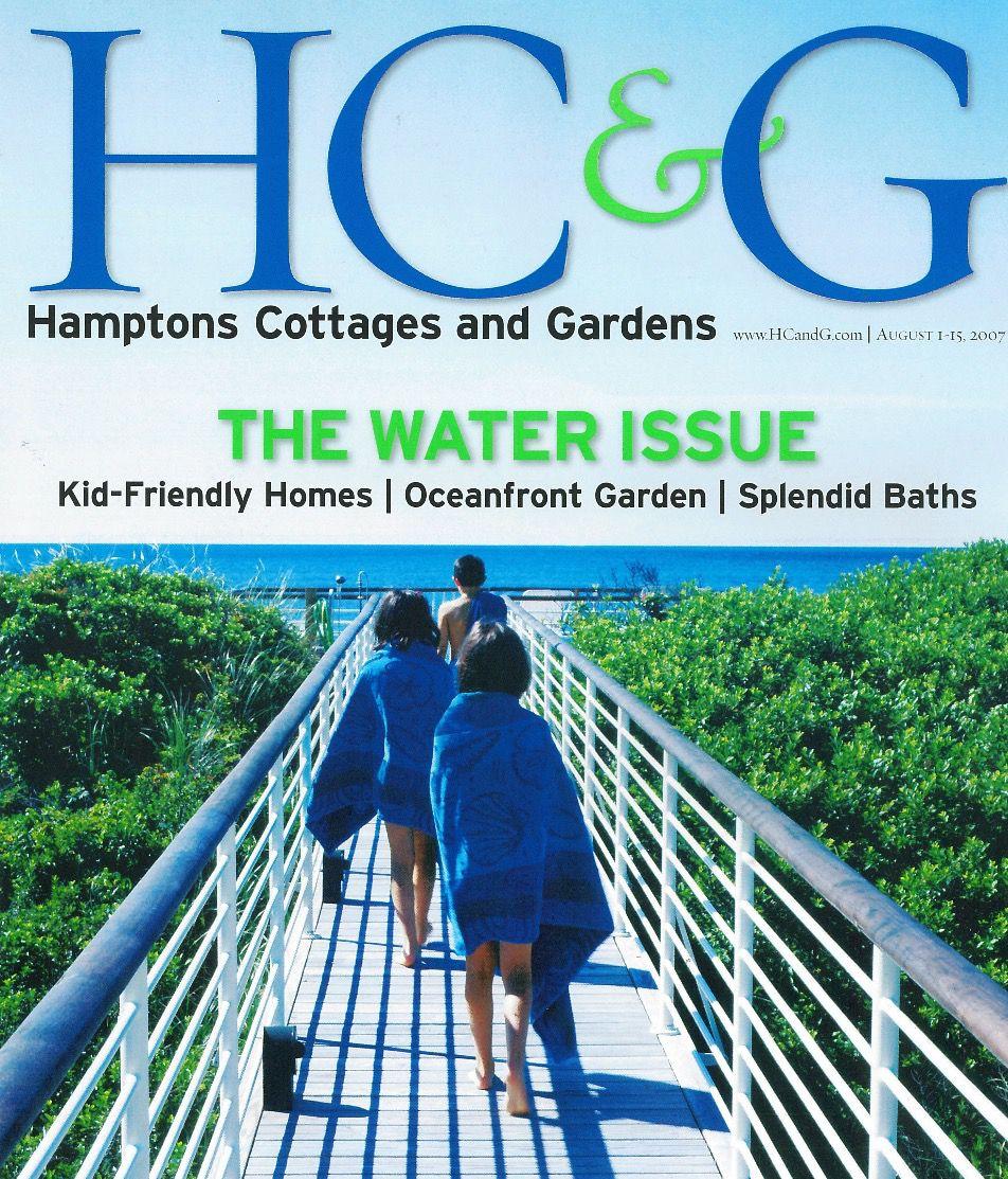 HCG-August-1-15-2007-1