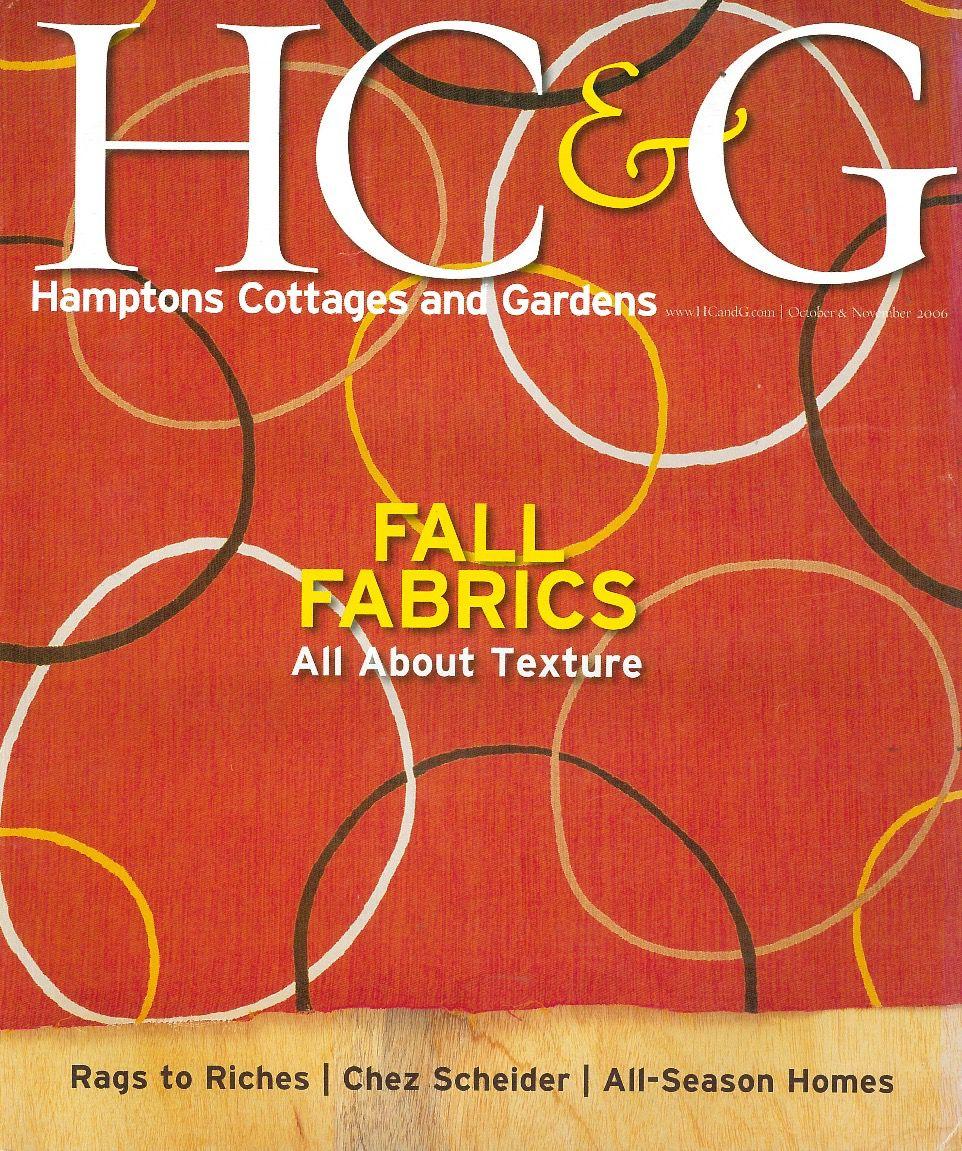 HCG-November-2006-1