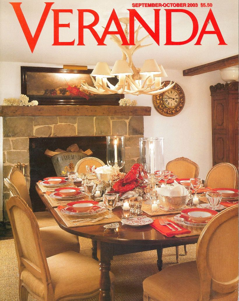 Veranda-Sept-Oct-2003-1