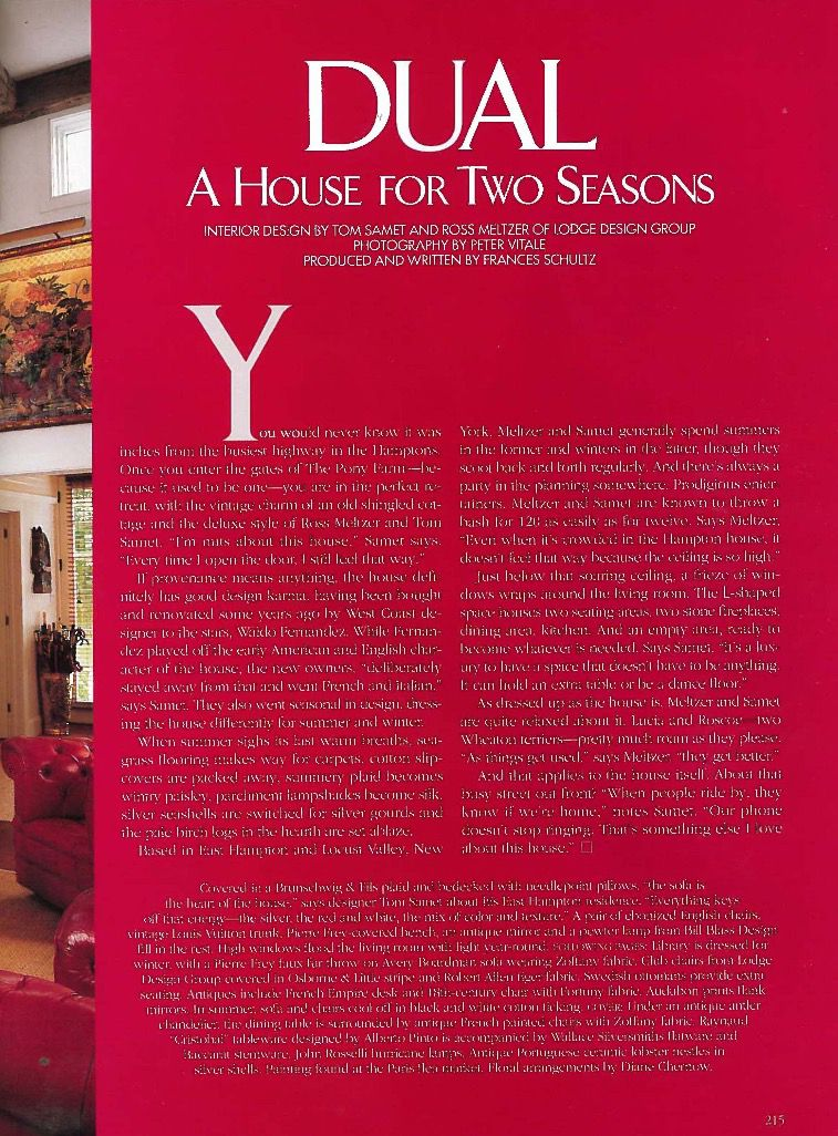 Veranda-Sept-Oct-2003-3