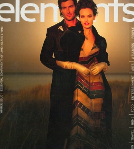 Elements-December2003